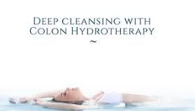 deep-cleansing-with-colon-hydrotherapy