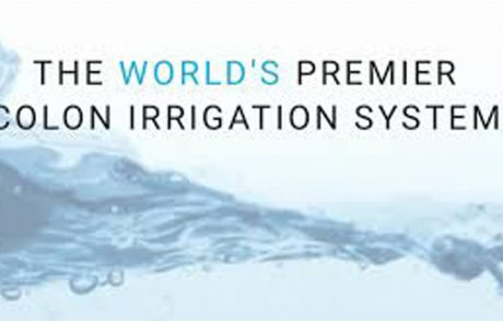 the-worlds-premier-colom-irrigation-system